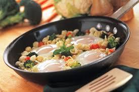 dinner egg recipes 3 egg cellent lunch and dinner recipes