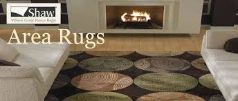 Shaw Area Rugs Pam Design Recommended Vendors