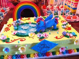 my pony birthday cake my pony cakes decoration ideas birthday cakes