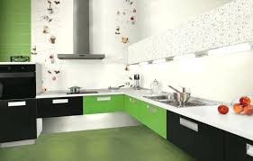 kitchen wall tile ideas designs kitchen wall tiles ideas musicyou co