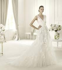 elie saab wedding dresses elie saab size 4 wedding dress oncewed