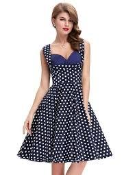 104 best cheap pin up images on pinterest dresses rockabilly