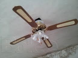 fancy fans fancy ceiling fan karachi