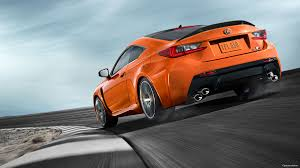 lexus dealership in jackson ms view the lexus rcf null from all angles when you are ready to