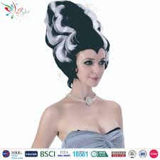 wholesale halloween costumes code list manufacturers of witch party wig buy witch party wig get