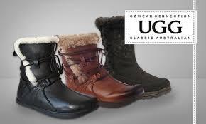 ugg boots australia groupon ugg boots of australia groupon