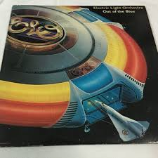 electric light orchestra out of the blue electric light orchestra out of the blue 2 x vinyl lp united