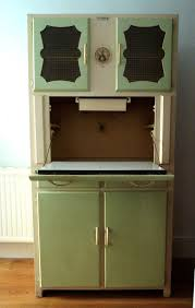 Ebay Kitchen Cabinets by Vintage U201cmaid Marion U201d Retro Kitchen Kitchenette Unit 1950s