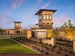 arizona style homes arizona homes for sale 14 new home communities toll brothers