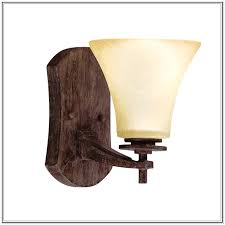 Schoolhouse Light Home Depot Sconce Plug In Wall Sconce Lighting The Old Charm Of