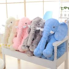Discount Throw Pillows For Sofa bedroom cute elephant pillow ideas for comfort nursery u2014 nadabike com