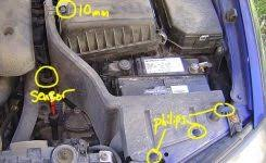 2001 honda accord starter honda accord stereo wiring diagram with 2000 honda accord wiring
