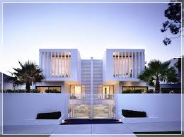 cool modern house plans 100 my cool house plans 100 online home