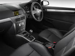 opel astra 2005 interior holden astra 3 doors specs 2004 2005 2006 2007 2008 2009
