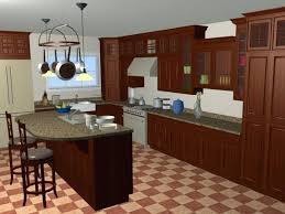 island bar for kitchen majestic building kitchen island plans of raised breakfast bar and