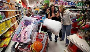 what stores are open thanksgiving black friday we are up to date