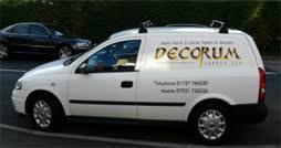 Home Decor Company Names Awesome Decorating Business Names Photos Home Ideas Design