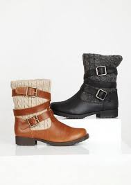s engineer boots sale 31 best shopping boots i images on shoe boots