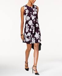 dresses clearance macy u0027s