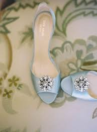 light blue wedding flats chaussures de dames something blue pinterest wedding shoes