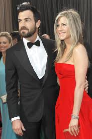 aniston mariage aniston and justin theroux are allegedly getting married