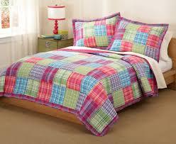 bedroom design nice simple girls cute dorm bedding sets white