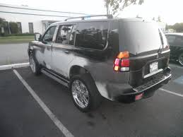 white mitsubishi montero auto body collision repair car paint in fremont hayward union city
