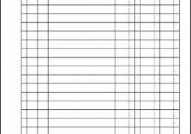 printable checkbook balance sheet free printable checkbook