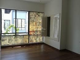 Eastwood Laminate Flooring Sunway Eastwood Seri Kembangan House For Sale By Ck Pang
