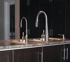best faucet kitchen best kitchen water filter kitchen defender kitchen water filter