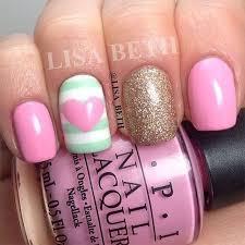 best 25 fabulous nails ideas on pinterest best acrylic nails