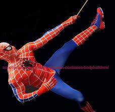 spiderman halloween costume scooby u0027s home workouts