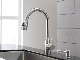 Bridge Faucet Kitchen by Charm Image Of Dripping Kitchen Faucet Repair Memorable Kitchen