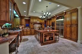 cours cuisine limoges cuisine cours cuisine limoges avec blanc couleur cours cuisine