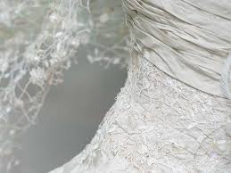 Wedding Dresses For The Older Bride The Most Flattering Wedding Dresses For Every Older Bride Saga