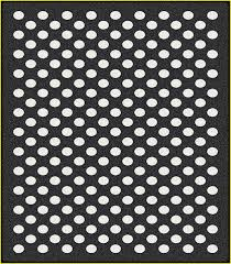 Damask Area Rug Black And White Damask Area Rug Black And White Home Design Ideas