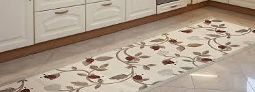 tappeti x cucina per la tua cucina tappeti tappeti