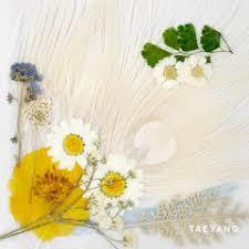 wedding dress taeyang mp3 cari taeyang
