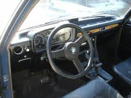 bmw e3 interior help with instruments bmw e9 coupe discussion forum