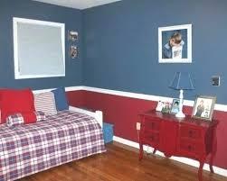 bedroom colors for boys boys bedroom color boys bedroom color boys bedroom color large size