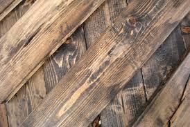 how to distress wood how to distress wood photos house