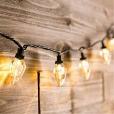 shop lights at lowes