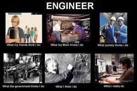 Mechanical Engineer Meme - ideal mechanical engineering memes engineers and memes on