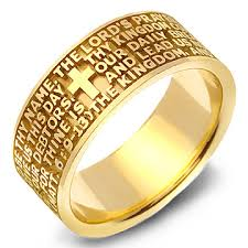 christian wedding rings sets christian wedding rings rikof