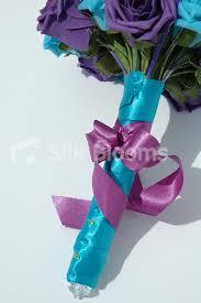 purple and turquoise wedding racchi s with the princess dress wedding dress next cotton