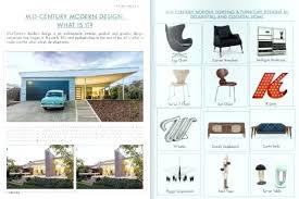 home design essentials house design catalogue inspirational house design catalogue