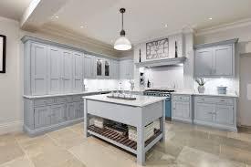 white lacquer kitchen cabinets cost white lacquer shaker kitchen cabinets modern cost low australia gabinetes de cocina buy white lacquer kitchen cabinets cost shaker kitchen cabinets