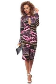 black friday dresses review diesel women u0027s d basma b dress reviews 178 00 dbasmab diesel