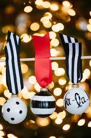 ornaments make ornaments diy felt