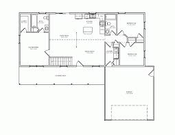 home blueprints for sale bedroom 3 bed houses mini home plans small loft home tiny home